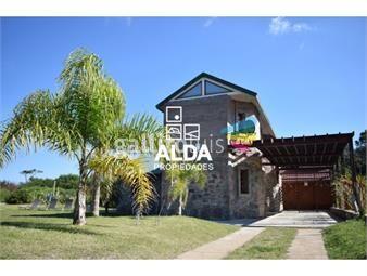 https://www.gallito.com.uy/casa-en-punta-colorada-sweet-home-inmuebles-15041752