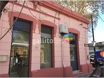 https://www.gallito.com.uy/tres-locales-comerciales-oportunidad-inmuebles-16826823