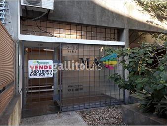 https://www.gallito.com.uy/local-punta-carretas-venta-joaquin-nuñez-y-nardone-a-paso-inmuebles-17553243