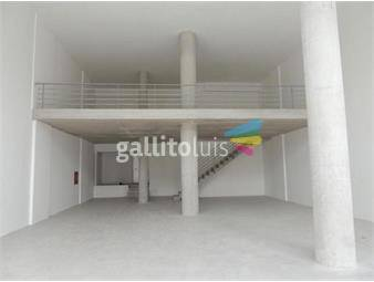 https://www.gallito.com.uy/vendo-local-comercial-con-entrepiso-216-m2-totales-a-estr-inmuebles-17560675