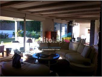 https://www.gallito.com.uy/apartamento-en-venta-irazabal-propiedades-inmuebles-17120205
