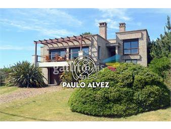 https://www.gallito.com.uy/casas-venta-punta-colorada-015-inmuebles-17566249