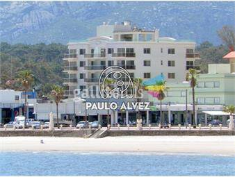 https://www.gallito.com.uy/apartamentos-venta-piriapolis-1214-inmuebles-17566283