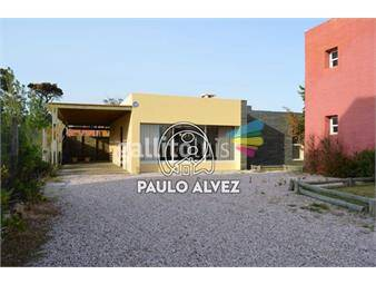 https://www.gallito.com.uy/casas-alquiler-temporal-san-francisco-081-inmuebles-17566374