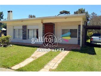 https://www.gallito.com.uy/casas-alquiler-temporal-san-francisco-255-inmuebles-17566696
