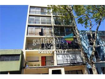 https://www.gallito.com.uy/apartamentos-venta-montevideo-capital-5018-inmuebles-17567239