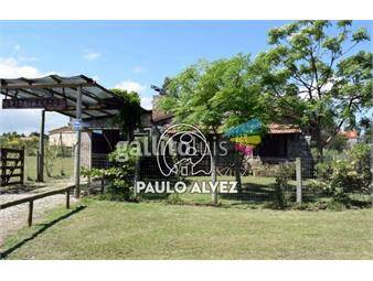 https://www.gallito.com.uy/casas-alquiler-temporal-playa-grande-1330-inmuebles-17567754