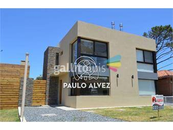https://www.gallito.com.uy/casas-alquiler-temporal-san-francisco-274-inmuebles-17567777