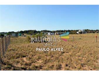 https://www.gallito.com.uy/terrenos-venta-punta-negra-te328-inmuebles-17567868