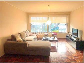 https://www.gallito.com.uy/excelente-apto-de-3-dormitorios-y-servicio-office-garaje-inmuebles-17571384