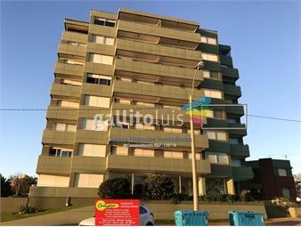 https://www.gallito.com.uy/venta-apartamento-2-dormitorios-inmobiliaria-calipso-inmuebles-17571918