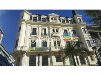 https://www.gallito.com.uy/a-estrenar-peatonal-sarandi-frente-plaza-matriz-inmuebles-16947805