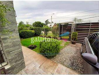 https://www.gallito.com.uy/venta-casa-lomas-de-solymar-3-dorm-cochera-piscina-parri-inmuebles-16433422