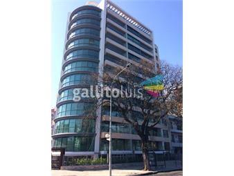 https://www.gallito.com.uy/venta-con-renta-de-apto-3-dormitorios-patio-2-gges-inmuebles-17580127