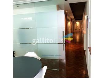 https://www.gallito.com.uy/venta-7-oficinas-con-renta-en-cordon-inmuebles-16201409