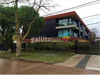 https://www.gallito.com.uy/venta-apto-2-dormitorios-2-gges-renta-carrasco-inmuebles-17580198