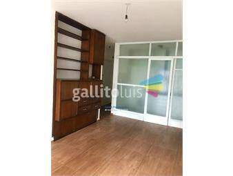 https://www.gallito.com.uy/a-pasos-de-18-1-dor-livcom-inmuebles-17586743