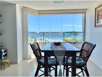 https://www.gallito.com.uy/apartamento-penthouse-frente-al-mar-en-venta-inmuebles-17586814