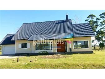 https://www.gallito.com.uy/amplia-casa-4-dor-club-house-jardin-de-infantes-inmuebles-17082765