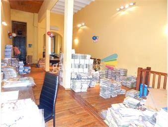 https://www.gallito.com.uy/casa-ideal-empresa-restaurante-etc-inmuebles-17586829