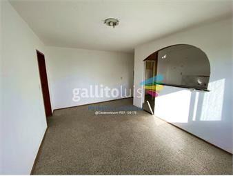 https://www.gallito.com.uy/apartamento-2-dormitorios-ch-70-bloque-d5-inmuebles-17247606