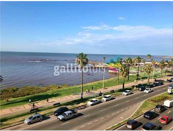 https://www.gallito.com.uy/venta-apartamento-3-dormitorios-rambla-punta-carretas-inmuebles-17591325