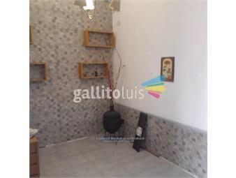 https://www.gallito.com.uy/apartamento-2-dormitorios-en-venta-con-renta-en-barrio-sur-inmuebles-16926583