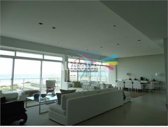 https://www.gallito.com.uy/espectacular-apartamento-inmuebles-17596298