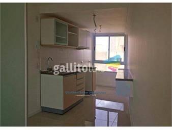 https://www.gallito.com.uy/apartamento-venta-3-dormitorios-y-garaje-parque-batlle-inmuebles-16926934