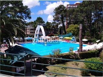 https://www.gallito.com.uy/apartamento-de-1-ambiente-inmuebles-17596414