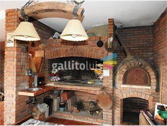 https://www.gallito.com.uy/muy-buena-ubicacion-impecable-estado-para-entrar-inmuebles-17034648