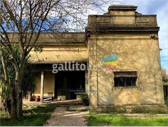 https://www.gallito.com.uy/dos-casas-a-la-venta-en-lezica-inmuebles-16022289