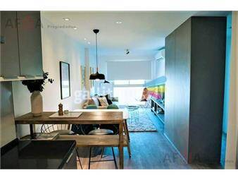 https://www.gallito.com.uy/alquiler-apartamento-un-dormitorio-amoblado-a-estrenar-inmuebles-17596616