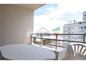https://www.gallito.com.uy/departamento-piso-alto-torre-de-muy-buena-construcciã³n-inmuebles-17596675