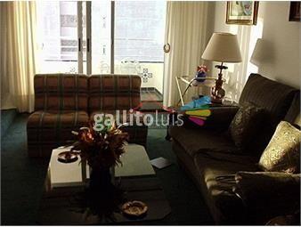https://www.gallito.com.uy/apartamento-en-peninsula-3-dormitorios-inmuebles-17596692