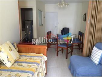 https://www.gallito.com.uy/apartamento-en-mansa-1-dormitorios-inmuebles-17596708