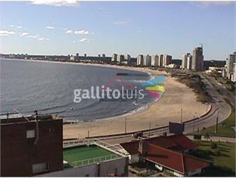 https://www.gallito.com.uy/apartamento-en-peninsula-3-dormitorios-inmuebles-17596737