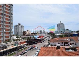 https://www.gallito.com.uy/apartamento-en-peninsula-2-dormitorios-inmuebles-17596840
