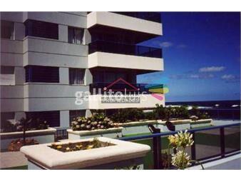 https://www.gallito.com.uy/apartamento-en-peninsula-2-dormitorios-inmuebles-17596853