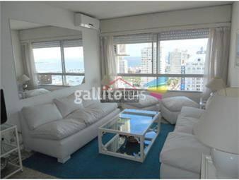 https://www.gallito.com.uy/apartamento-en-peninsula-3-dormitorios-inmuebles-17596972