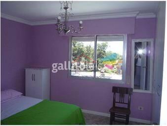 https://www.gallito.com.uy/apartamento-en-maldonado-1-dormitorios-inmuebles-17596993