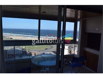 https://www.gallito.com.uy/apartamento-en-peninsula-3-dormitorios-inmuebles-17597013