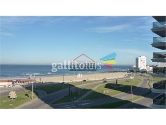 https://www.gallito.com.uy/apartamento-en-brava-4-dormitorios-inmuebles-17597041