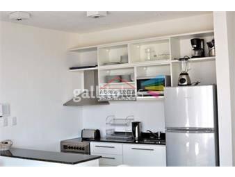 https://www.gallito.com.uy/apartamento-en-la-barra-2-dormitorios-inmuebles-17597051