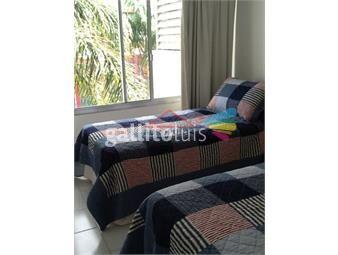 https://www.gallito.com.uy/apartamento-en-la-barra-3-dormitorios-inmuebles-17597146