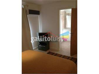 https://www.gallito.com.uy/apartamento-en-rincãâ³n-del-indio-3-dormitorios-inmuebles-17597206
