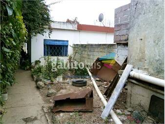 https://www.gallito.com.uy/casa-1-dormitorio-punta-de-rieles-inmuebles-17597267