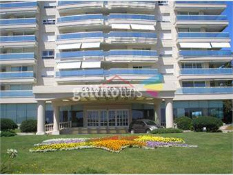 https://www.gallito.com.uy/apartamento-en-mansa-3-dormitorios-inmuebles-17597298