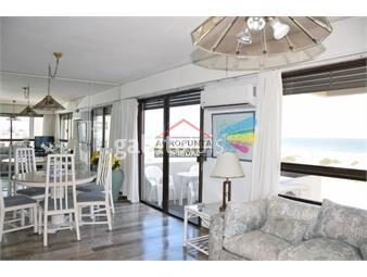 https://www.gallito.com.uy/apartamento-en-brava-3-dormitorios-inmuebles-17597303