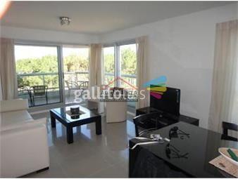 https://www.gallito.com.uy/apartamento-en-brava-2-dormitorios-inmuebles-17597307